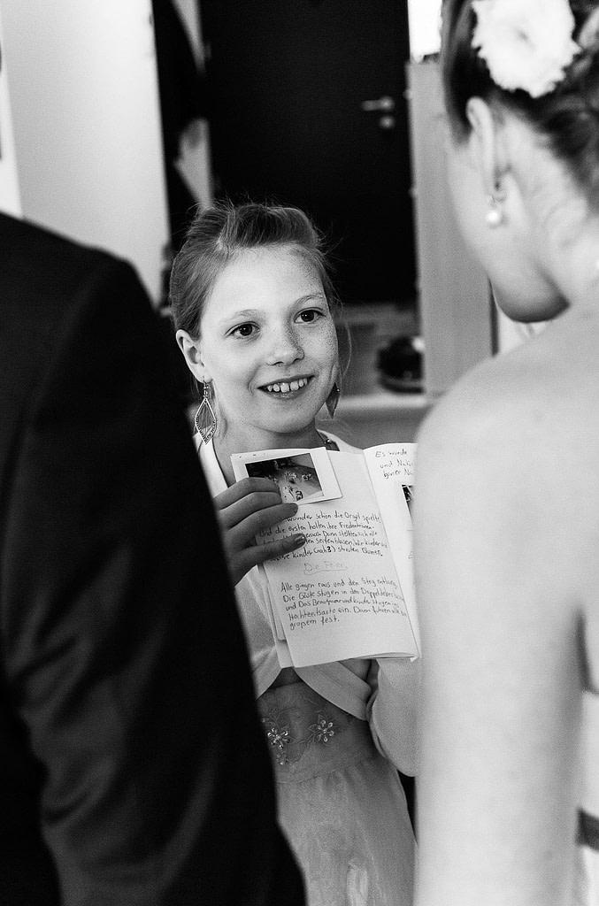 Hochzeitsvorbereitungen und die Hochzeitsbilder vom Hochzeitsfotograf Hamburg