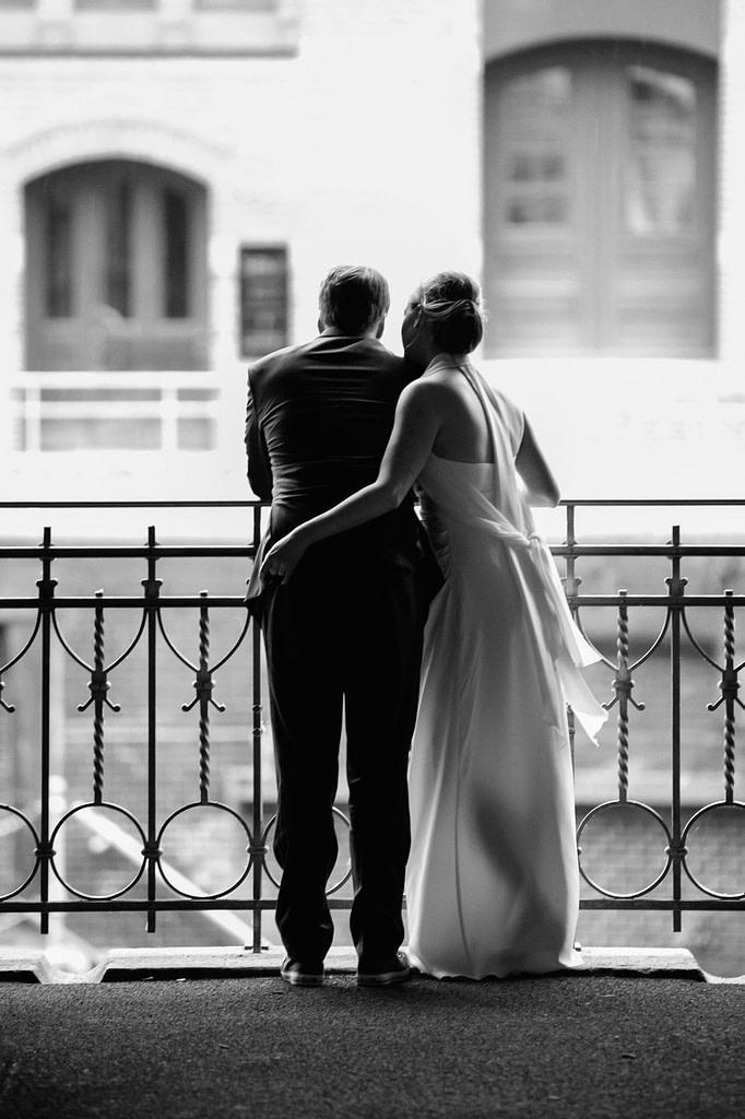 Hochzeitsfotograf mit Hochzeitsreportagen & Hochzeitsfotografie in Hamburg, Niedersachen & Schleswig-Holstein