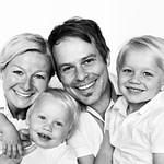 Familienfotografie in Hamburg